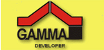 GAMMA Developer
